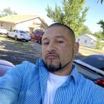Jaime Cuellar Profile Picture
