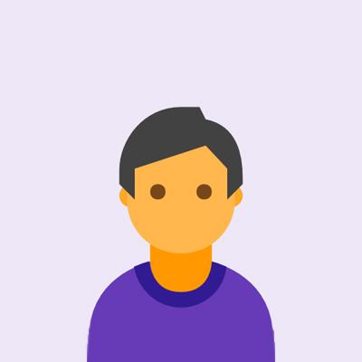 celentebranson Profile Picture